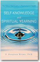 Self Knowledge and Spiritual Learning Cover